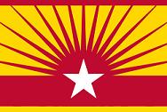 Serena_flag_small.png