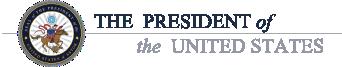 PresidentSignatur.png