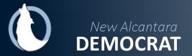 Democrat_NA.png