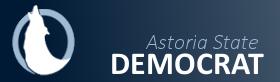 Democrat_AS.png
