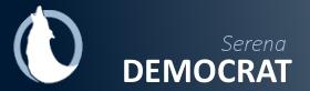 Democrat_SE.png