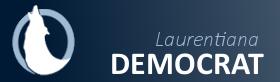 Democrat_LA.png